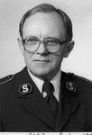 Miller, Commissioner Andrew S. of the Salvation Army