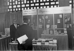 Exhibits at 1977 meeting of Christian Holiness Association
