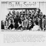 Revivaltime Radio Broadcast Choir