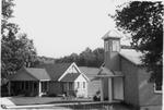 Community Church of Bier, Pennsylvania