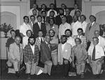 Free Methodist Graduate Students Seminar