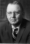 Parrott, Dr. Leslie of the Church of the Nazarene