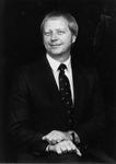 Appleby, Jerry L.