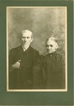Bromley, Dr. Rev. and Mrs. G. B.