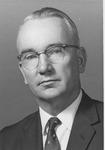 Bonner, Norman H.