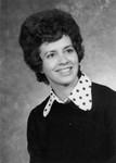 Polston, Mrs. Don (wife of Don Polson)