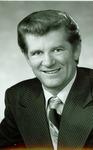 W. Donald Wellman