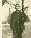 Smith, Rev. Joseph H.