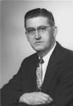 Geiger, Kenneth E.