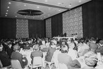 1977 Christian Holiness Association Presidential Luncheon