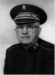 Hepburn, Commissioner Samuel