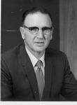 Cox, Dr. Leo