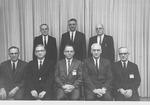 Wesleyan-Arminian Scholars