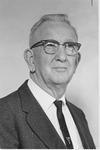 Blanchard, George E.