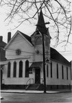 People's Evangelical Church formed in 1887