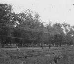 Landis Park at Vineland, New Jersey