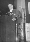 Hutehuson at 1974 Convention