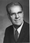 Boyd, Bishop Myron of the Free Methodist Church
