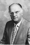 McIntyre, Robert W.