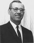 Lovell, Rev. Dr. Ora D.