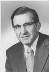 Lytle, Rev. Dr. Robert N.