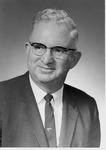 Kendall, Bishop N. S. of the Free Methodist Church