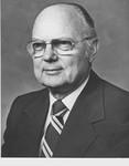 Johnson, B. Edgar