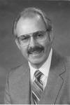 Andrews, Bishop Robert F. of the Free Methodist Church