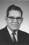 Jones, Kenneth E.