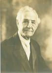 Johnson, Ithiel Town, Pastor, Evangelist of the Methodist Episcopal Church