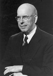 Hoffman, Dr. J. A.