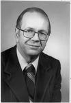 Haines, Lee M., Gen. Superintendent of the Wesleyan Church