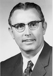 Hunt, Everett N. Jr,