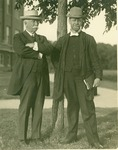 Fowler, Dr. C. J.