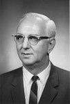 Elliott, Dr. Paul F.