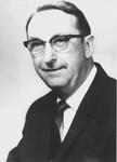 Deal, Dr. William S.