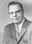 Sheets, Harold K. (Wesleyan Church)