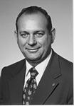 Storey, Dr. John E.