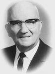 Erny, Dr. Eugene A.