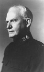 Smith, Maj. Allister (of the Salvation Army)
