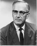 Neff, Dr William H.