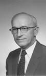 Neff, Rev L. R.