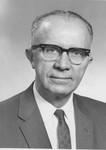 Morris, Don A.