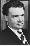 Mitchell, Rev. T. Crichton