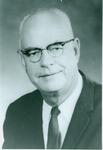 Warner, George R.