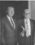 Vanderwood, Ralph A. and J. H. Hamblen