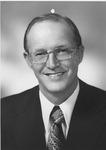 Thornton, Dr. Leo M.
