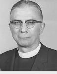 Ulery, Carl Jacob
