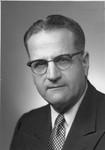 Townley, Rev. Hugh S., D. D.