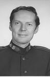 Tillsley, Major Bramswell